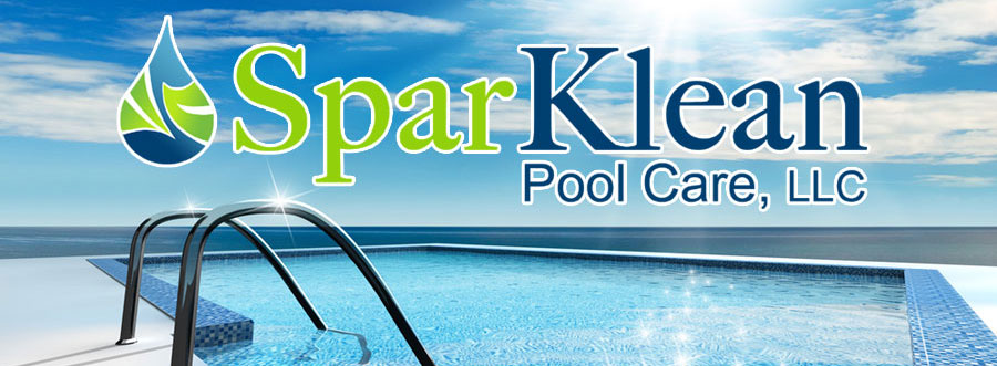 Pool Screen Enclosure Repair And Poolscaping Jacksonville Florida Sparklean Pool Care